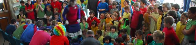 Timaru Christian School